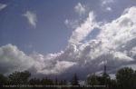 June Sky 2