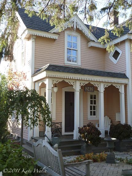 Exterior House Colors Designhouse9